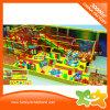 Preiswertes Innenspielplatz-Multifunktionsgerät für Kinder