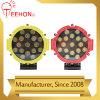 Hochleistungs51w Beleuchtung des Scheinwerfer-LED