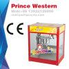 fabricante elétrico profissional comercial automático da pipoca da boa qualidade 8oz com baixo custo