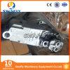 Pompa di iniezione di carburante del motore dell'escavatore C9 del trattore a cingoli (319-0678)