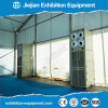 工場価格のポータブル30 HP 24のトンの玄関ひさしのテントAC単位