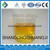 Papel Resistencia en Verde Papel Agente Químicos de China,