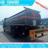 8.5tons-14tons Dongfeng 4X2 Rhd LHDの軍の燃料のディーゼルトラック