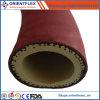 Bonne qualité de l'EPDM Flexible 165 Tuyaux pour vapeur