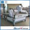 Zh1325 alta calidad CNC metal / router de madera
