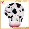Computer-Gummimausunterlage für Förderung-Geschenk (YB-MP-03)