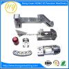 Chinese CNC van de Fabrikant Precisie die Deel voor het Bijkomende Deel van de Elektronika machinaal bewerken
