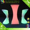 판매를 위한 싼 도매 LED 가벼운 의자 바