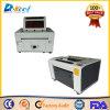 الصين 9060 [ك2] ليزر زورق & حفّارة لأنّ جلد خشبيّة أكريليكيّ لأنّ عمليّة بيع
