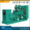 Generador de imán permanente sin cepillo de generación diesel eléctrico del excitador de Genset de la potencia