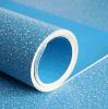Étage dense de PVC