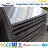 Hoja de la capa del acero inoxidable 304 316L PVD