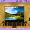 P3 de alta definición en el interior de la Junta pantalla LED programable para publicidad