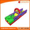 Het opblaasbare Interactieve Stuk speelgoed van de Cursus van de Hindernis van het Spel van de Sport Opblaasbare (T8-165)