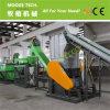 máquina de reciclagem de esmagamento de PET/equipamento de lavagem de esmagamento de plástico