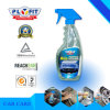 Nettoyeur polyvalent de pièces de produits d'entretien de véhicule