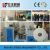Máquina de la taza de papel Zb-09 con el certificado del CE y del SGS