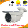 統合的な60m LED Array IR 1000tvl Wholesale CCTV Camera