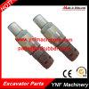Válvula do motor do balanço para Sk200-2-3-5-6