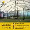 معياريّة رياضة خيمة مع مضلّع سقف لأنّ عمليّة بيع ([ه243ج])
