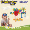 Hoch entwickeltes Prechool Educational Toy für Child Development