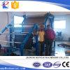 Kt-Wf-1800b Foam con Fabric Laminating Machine