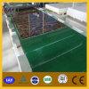 Искусственным мрамором панели для установки на стене оформление