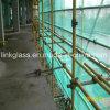 構築の足場紫外線の新しいPEの安全策(YHZ-SFSN01)