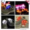 LED 2016 Shoelaces per Cool e Safety a Night