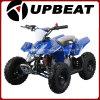 Juguete barato 49cc Niños Quad Bicicleta Niño Quad ATV
