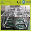 350mm*350mm Portable-Stadiums-Leistungs-Aluminiumschrauben-Binder