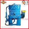 Concentrateur centrifuge de Jiangxi Gandong avec le débit automatique à vendre