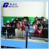 Gv2110b Laboratoire de langage numérique de haute qualité en Chine
