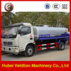 Dfa1070 6, 000 litros de caminhão da água
