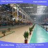 Pintura resistente del piso de la resina de epoxy del alto rendimiento de Maydos para el estacionamiento /Warehouse (fábrica del coche de pintura del piso de la tapa 5 de China)
