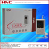 Allergic Rhinitis를 위한 650nm Semiconductor Laser Treatment Instrument