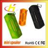 Haut-parleur neuf de Bluetooth de sports de mode