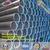 Kohlenstoffstahl-Rohr API-5L/ASTM A53/EN10219 S235J2H ERW/HFW