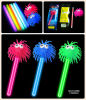 Produto novo, Big Eyes Animals Glow Stick