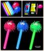 Nouveau produit, de grands yeux animaux Glow Stick