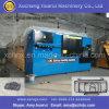 Macchina piegatubi di rinforzo/anello d'acciaio che piega la macchina piegatubi della staffa di Machine/CNC