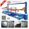 EPS Fangyuan CNC Machine de découpe de mousse