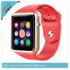 A1スマートなBluetoothの腕時計のスマートな腕時計のアンドロイド