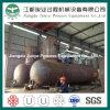 Qualität kundenspezifischer Asme Standard-Kondensator