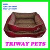 Bases impresas hueso del animal doméstico del gato del perro del estilo (WY161054-2A/B)