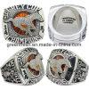 Кольцо чемпионата CFL для изготовленный на заказ кольца Chmpiosnhip