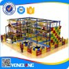 Espansione Series Rope According Csutomer Requirements per 4-12 Years Kids