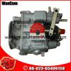 Wa5000 로더에 대한 커민스 디젤 발전기 부품 연료 펌프