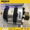 Sdlg 굴착기 B877를 위한 Sdlg 발전기 1000141420/4110002925040
