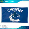 Vancouver Canucks Logotipo del equipo de hockey NHL 3'x5 'Flag